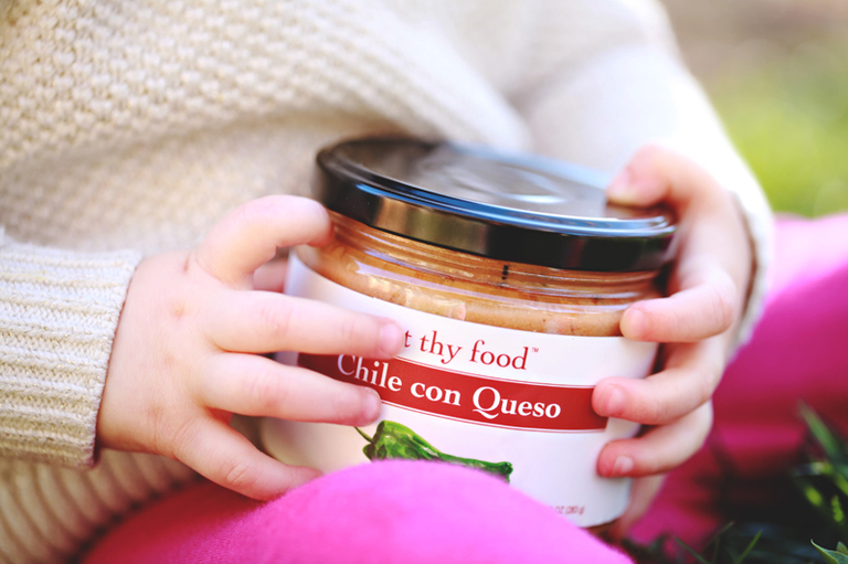 LetThyFood-Babies-Queso-IMG_9981-WEB
